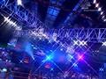 TNA Destination X 2007 - AJ Styles vs. Rhino (Elevation X)