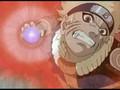 Neji,Hinata,Sasuke, An Naruto fight to c which 1 is better