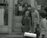 Polizeiruf 110 - Folge 32 - Ein Fall Ohne Zeugen 1975-1
