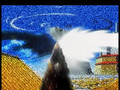 Bleach-Party Like A RockStar [[Complete]]