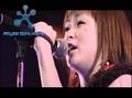 Riyu Kosaka-Yamato Nadeshiko (Original)