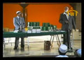 Muhammad PBUH the Greatest 12/12