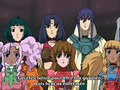 Tales of Eternia 13 vostfr