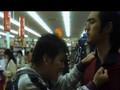 """Trailer """"Sweet Rain - Shinigami no Seido"""""""