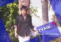DBSK/TVXQ- 3rd Storybook - 15_Music Video Jacket Sketch 3 (I Believe In You)