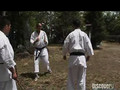 Fight Quest S01E03 Japan Kyokushin Karate