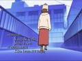 Serial Experiments Lain 01