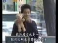 Friends MV - Won Bin