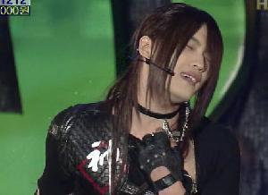 October 2004 Miduhyo