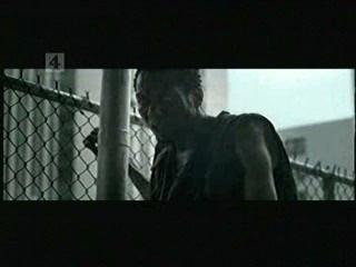 Leftfield- Afrika Shox