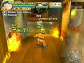 naruto uzumaki chronicles 2 burning down the house