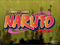 Animix - InuYasha, Naruto, Azumanga Daioh