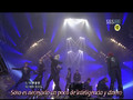 Don't Don Performance [Spanish Subs]
