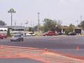 Drift 411 Sptbrg Expo Center 8/11/07-8/12/07