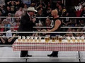 stone cold beer drinking contest