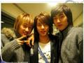 Super junior Lee Dong Hae