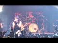 Trivium - Rain (Live)