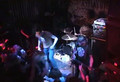 As I Lay Dying - 94 Hours (LIVE at Montreal).mpg
