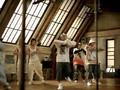 BigBang-we belong together