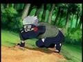 Naruto Shippuuden-Voodoo People