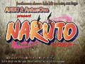 Ranma 1/2 2nd opening vs Naruto 2nd opening
