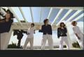DBSK/TVXQ- Miduhyo (believe) ver.1