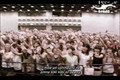 TVXQ- History in Japan Vol.2 Part 4 engsubbed GOEss