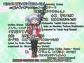 Bokusatsu Tenshi Dokuro-chan Episode 5-6