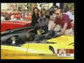 Today Show - Convertible