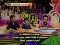 YSMM-Super junior, kibum and siwon cut part 3 (eng sub)