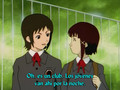 Serial experiments lain 02