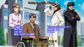 Detective Academy Q ep 45
