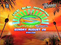 Summer Slam 2007 – Triple H Returns!