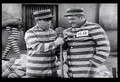 Three Stooges - So Long Mr. Chumps