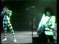 Queen - 'White Man' Live Houston 1977