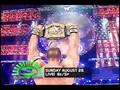 Cena vs. Orton at SummerSlam!