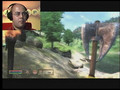 Elder Scrolls 4: Oblivion Live Gameplay Marathon - Gamespot.com