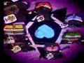 Warumo Gang magical dance