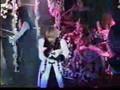 Baroque(Tetsu Last Live) - Malice Mizer [Rare]