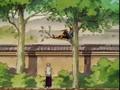 Fushigi Yuugi - 41