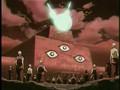 3x3 eyes OVA 6