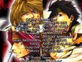 SaiyukiReloadEp24