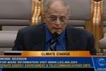 Global Warming Debunked at Senate Hearing 2013_3_26
