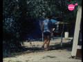 Sto Camping 10 (2o Meros)