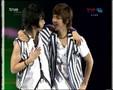 Super Junior,Full of Happiness in Bangkok