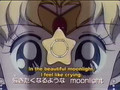 Sailor Moon Opening 2
