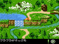 Donkey Kong Land 3 - Vertigo Verge