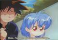 Iketeru Futari Episode 5