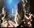 Speed of Desperate - Malice Mizer (Tetsu Live)