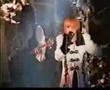Gogo no Sasayaki - Malice Mizer (Tetsu Live)